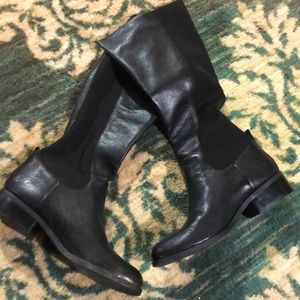 Nine West Partay Boots